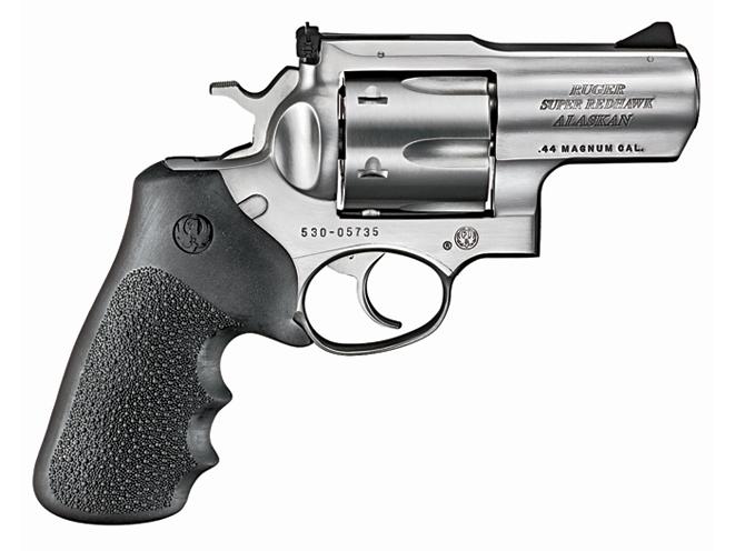 revolver, revolvers, concealed carry revolver, concealed carry revolvers, concealed carry, concealed carry handgun, concealed carry handguns, concealed carry pistol, concealed carry pistols, pocket pistol, pocket pistols, RUGER super redhawk