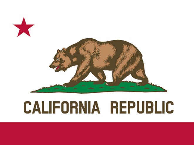 sb 707, california sb 707, concealed carry