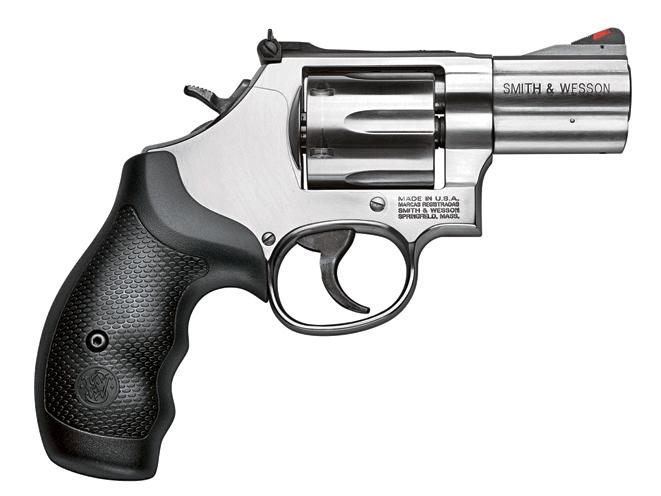 revolver, revolvers, concealed carry revolver, concealed carry revolvers, concealed carry, concealed carry handgun, concealed carry handguns, concealed carry pistol, concealed carry pistols, pocket pistol, pocket pistols, SMITH & WESSON L-FRAME