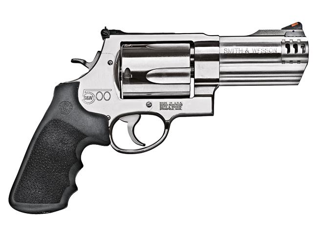 revolver, revolvers, concealed carry revolver, concealed carry revolvers, concealed carry, concealed carry handgun, concealed carry handguns, concealed carry pistol, concealed carry pistols, pocket pistol, pocket pistols, SMITH & WESSON X-FRAME