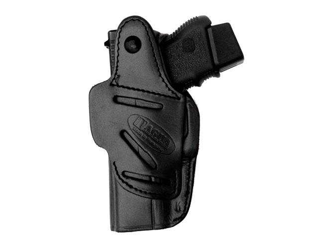 edc, everyday carry, edc holster, edc holsters, everyday carry holster, everyday carry holsters, tagua gun leather holster