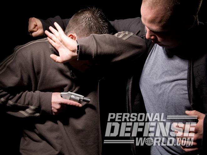 pocket pistol, pocket pistol draw, pocket pistol holster, pocket pistol holsters, handguns