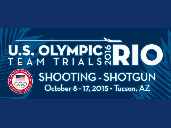 shotgun, shotguns, usa shooting