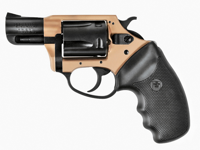 revolver, revolvers, concealed carry revolver, concealed carry revolvers, concealed carry, concealed carry handgun, concealed carry handguns, concealed carry pistol, concealed carry pistols, pocket pistol, pocket pistols, CHARTER ARMS UNDERCOVER
