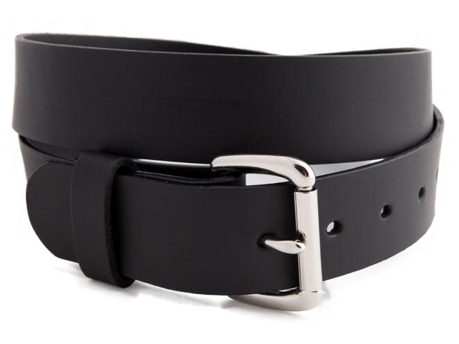 edc, everyday carry, edc holster, edc holsters, everyday carry holster, everyday carry holsters, versacarry belt