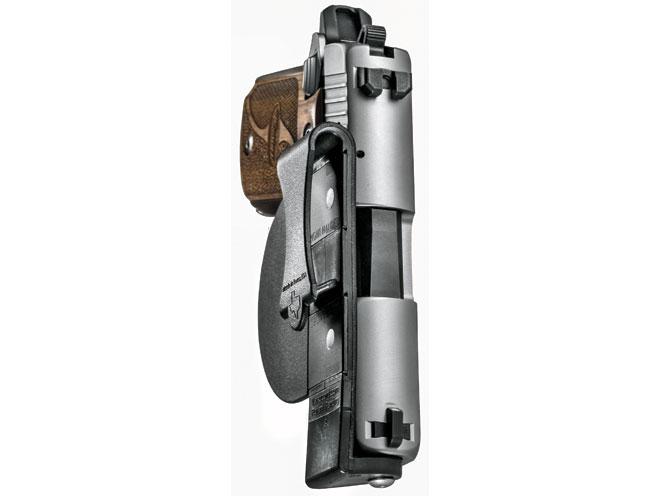 edc, everyday carry, edc holster, edc holsters, everyday carry holster, everyday carry holsters, versacarry holster
