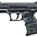 Walther, Walther arms, Walther handguns, concealed carry, walther handgun, walther ccp