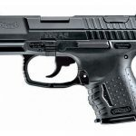 Walther, Walther arms, Walther handguns, concealed carry, walther handgun, walther p99 as compact