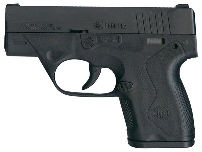 concealed carry, concealed carry handgun, concealed carry handguns, pocket pistol, pocket pistols, concealed carry pocket pistol, concealed carry pocket pistols, beretta NANO