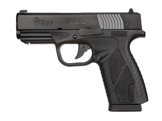 concealed carry, concealed carry handgun, concealed carry handguns, pocket pistol, pocket pistols, concealed carry pocket pistol, concealed carry pocket pistols, Bersa BPCC
