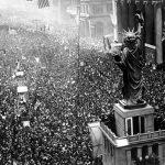 veterans day, veterans, veterans day 2015, army, us army, u.s. army veterans, soldiers, U.S. soldiers, armistice, armistice day