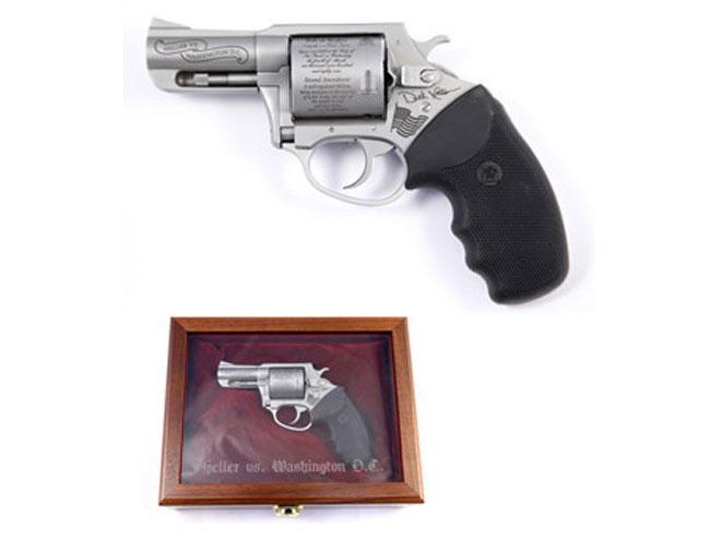 charter arms, charter arms bulldog, charter arms bulldog revolver, Charter Arms Bulldog heller