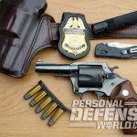Charter Arms Bulldog, charter arms, bulldog revolver, bulldog classic, charter arms bulldog revolver, charter arms bulldog classic revolver