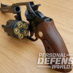 Charter Arms Bulldog, charter arms, bulldog revolver, bulldog classic, charter arms bulldog revolver, charter arms bulldog classic gun