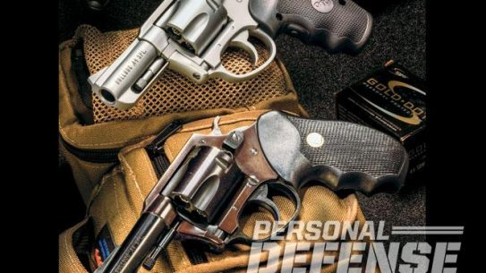 Charter Arms Bulldog, charter arms, bulldog revolver, bulldog classic, charter arms bulldog revolver, charter arms bulldog guns