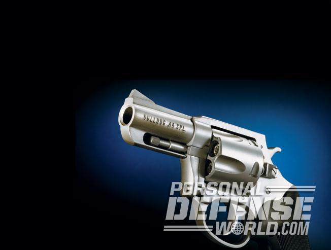 Charter Arms Bulldog, charter arms, bulldog revolver, bulldog classic, charter arms bulldog revolver, charter arms bulldog gun