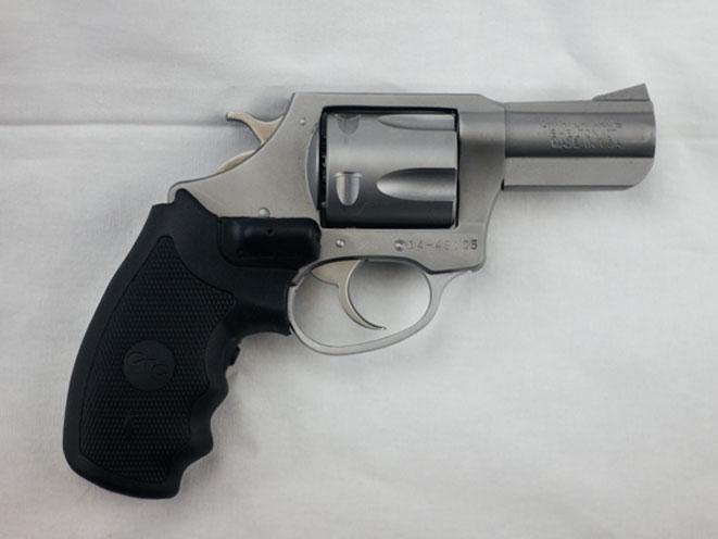 charter arms, charter arms bulldog, charter arms bulldog revolver, Charter Arms Bulldog crimson