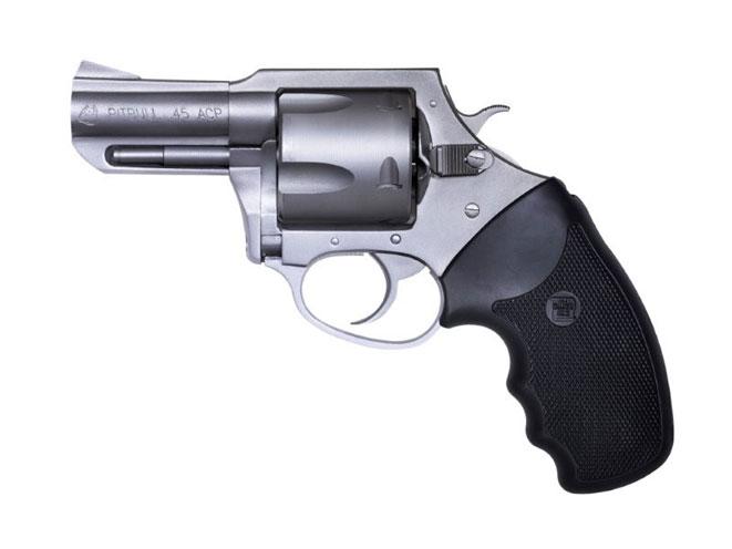 concealed carry, concealed carry handgun, concealed carry handguns, pocket pistol, pocket pistols, concealed carry pocket pistol, concealed carry pocket pistols, Charter Pit Bull .45