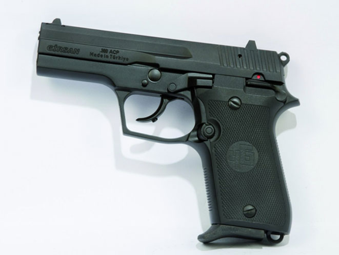 concealed carry, concealed carry handgun, concealed carry handguns, pocket pistol, pocket pistols, concealed carry pocket pistol, concealed carry pocket pistols, Chiappa MC14
