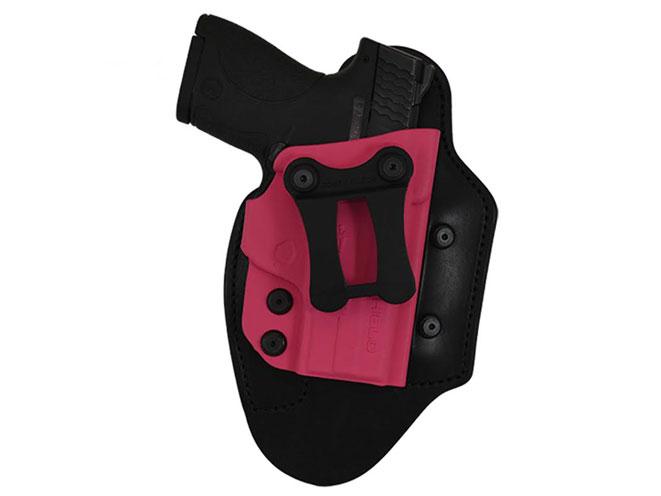 comp-tac, comp-tac holsters, comp-tac victory gear, comp-tac infidel max, comp-tac pink infidel ultra