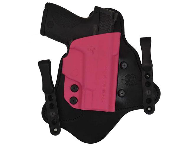 comp-tac, comp-tac holsters, comp-tac victory gear, comp-tac infidel max, comp-tac pink MTAC