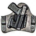 holster, holsters, ammo, ammunition, CrossBreed G42/43