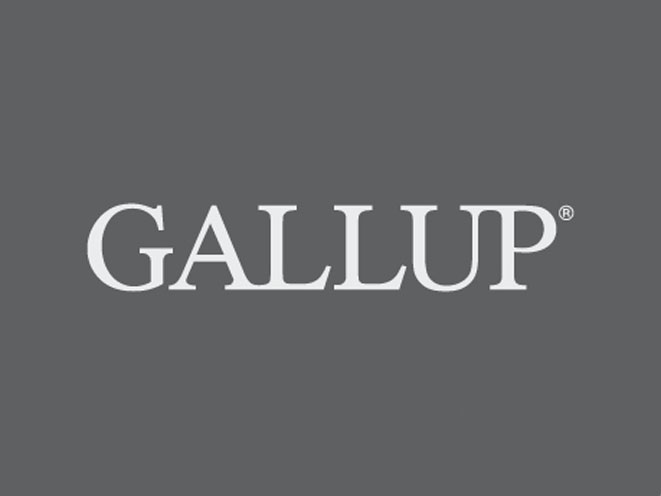 gallup poll, concealed carry, concealed handguns