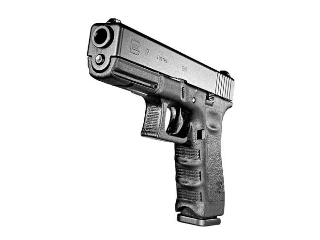 glock, glock pistols, glock pistol, glock handgun, glock handguns, glock 9mm, glock 9mm pistol, glock 17