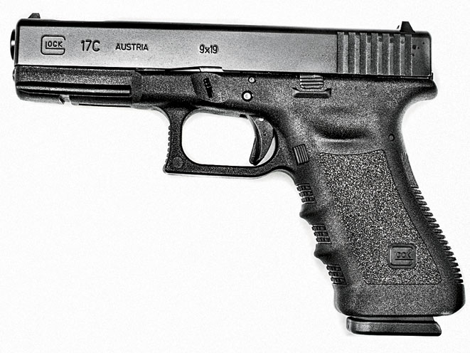 glock, glock pistols, glock pistol, glock handgun, glock handguns, glock 9mm, glock 9mm pistol, glock 17c, glock 19c