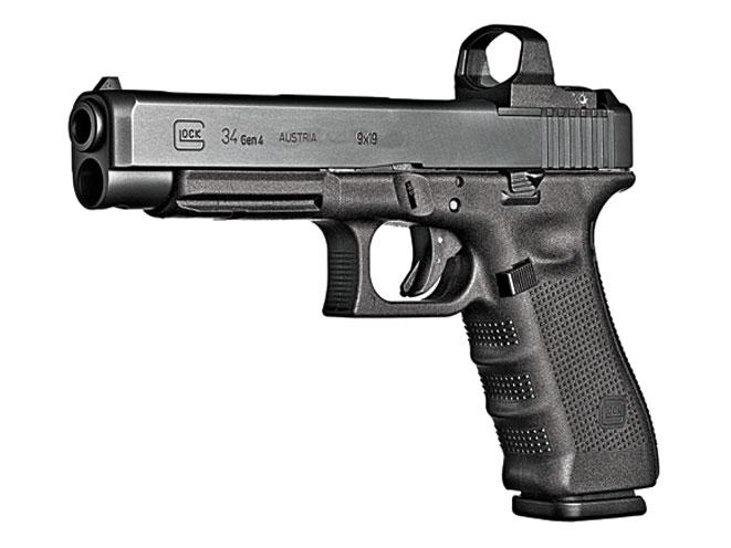 glock, glock pistols, glock pistol, glock handgun, glock handguns, glock 9mm, glock 9mm pistol, glock 34
