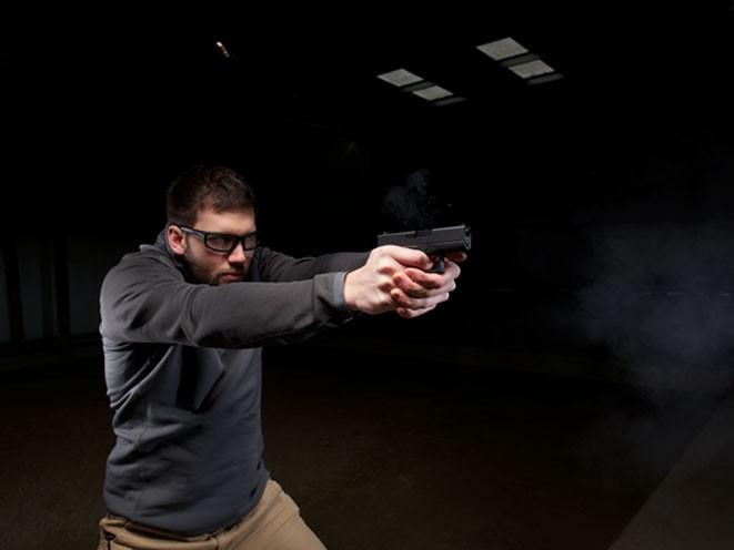 GLOCK 43, glock, glock g43, g43, glock 43 pistol