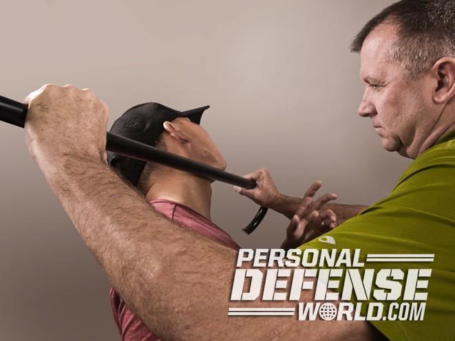Improvised Weapons, Improvised Weapon, weapon, weapons, everyday weapon, everyday weapons, improvised weapon pen, canes