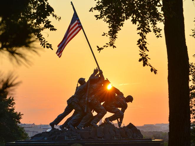 veterans day, veterans, veterans day 2015, army, us army, u.s. army veterans, soldiers, U.S. soldiers, iwo jima memorial
