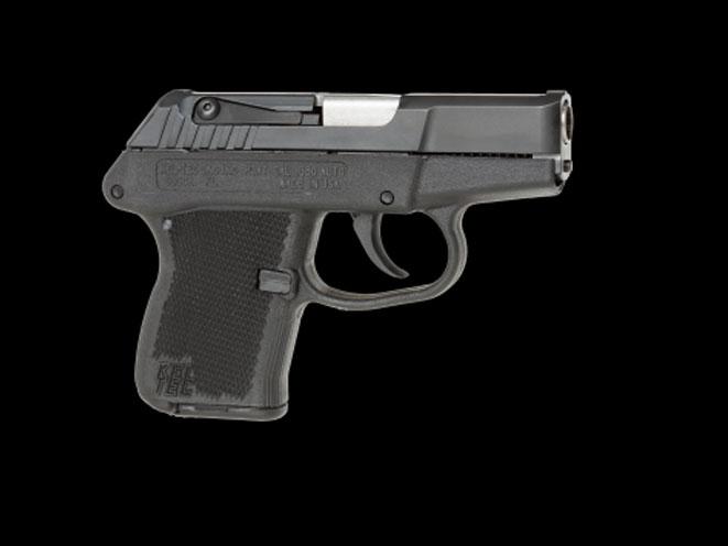 concealed carry, concealed carry handgun, concealed carry handguns, pocket pistol, pocket pistols, concealed carry pocket pistol, concealed carry pocket pistols, Kel-Tec P-3AT
