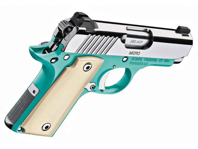 concealed carry, concealed carry handgun, concealed carry handguns, pocket pistol, pocket pistols, concealed carry pocket pistol, concealed carry pocket pistols, Kimber Micro Bel Air