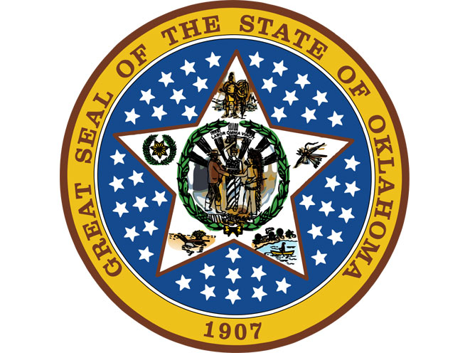 knife rights, knife rights oklahoma, knife law