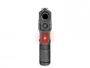 lasrmax, lasermax CF-Shield, lasermax CF-SHIELD laser, cf-shield, cf-shield beauty