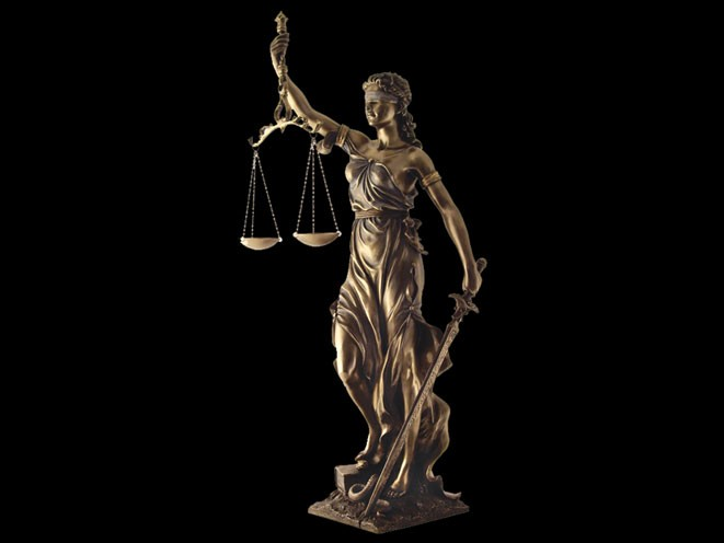 settle, plea bargain, massad ayoob, massad ayoob law, self defense massad ayoob, law
