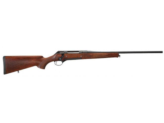 merkel, merkel r15, merkel r15 rifle, r15, r15 rifle