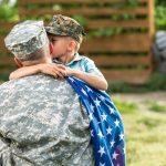 veterans day, veterans, veterans day 2015, army, us army, u.s. army veterans, soldiers, U.S. soldiers, army family