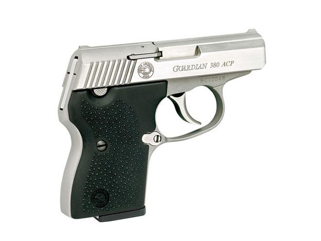 concealed carry, concealed carry handgun, concealed carry handguns, pocket pistol, pocket pistols, concealed carry pocket pistol, concealed carry pocket pistols, NAA Guardian .380