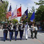 veterans day, veterans, veterans day 2015, army, us army, u.s. army veterans, soldiers, U.S. soldiers, kings county memorial day parade