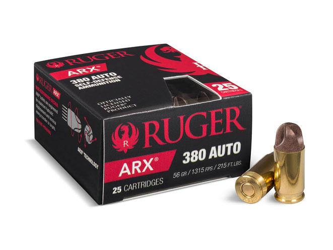 polycase, polycase ammo, polycase ammunition, polycase ruger, polycase ruger arx, polycase ruger ammo, polycase ruger ammunition, ruger, ruger arx, ruger ammo, ruger ammunition, polycase ruger arx 380 auto