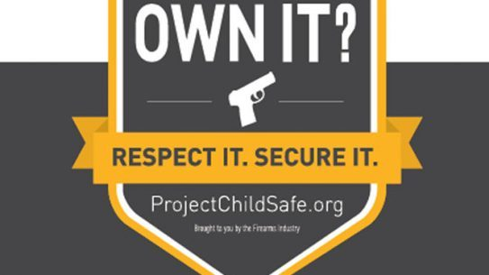 project childsafe, nssf, nssf childsafe, hunt s.a.f.e.