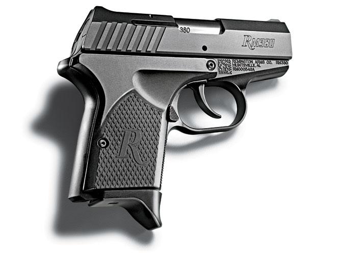 Remington RM380, remington, rm380