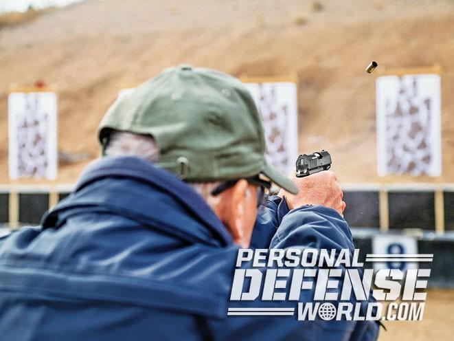 Remington RM380, remington, rm380, rm380 gun test