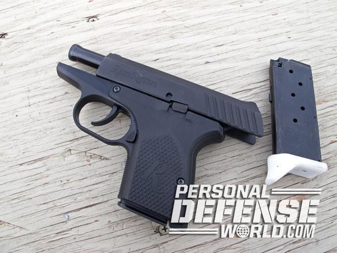 Remington RM380, remington, rm380, rm380 gun