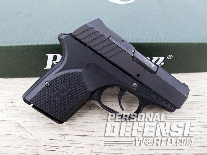 Remington RM380, remington, rm380, rm380 right