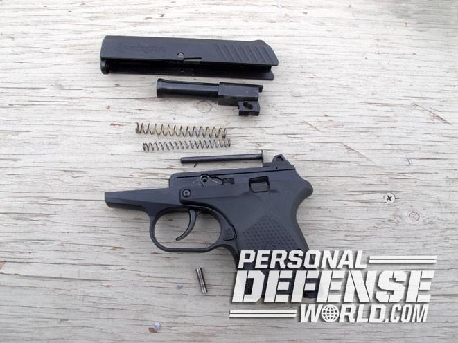 Remington RM380, remington, rm380, rm380 parts