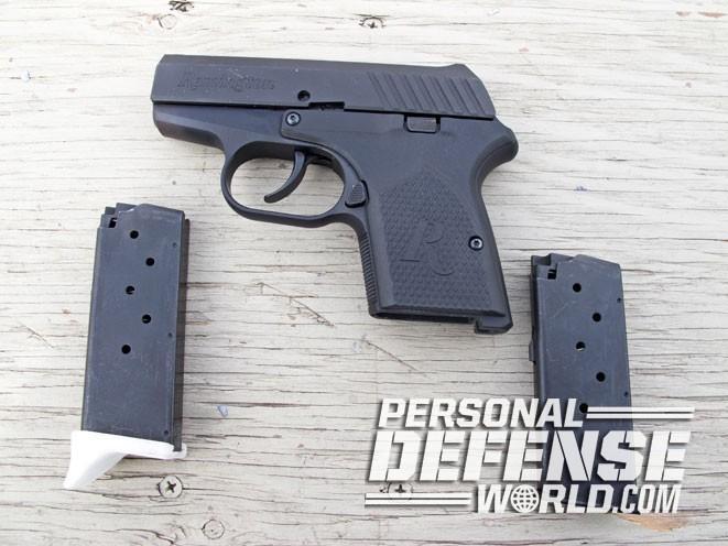Remington RM380, remington, rm380, rm380 handgun